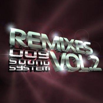 Testi Remixes, Vol. 2