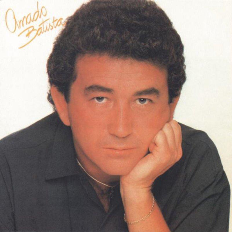 Amado Batista - Carta Sobre a Mesa Lyrics | …