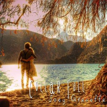 Collar Full by Joey Graceffa album lyrics   Musixmatch