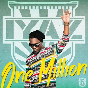 Testi One Million