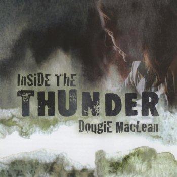 Testi Inside The Thunder