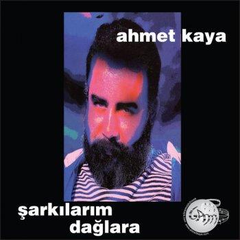 Kum Gibi lyrics – album cover