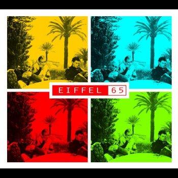 Testi Eiffel 65
