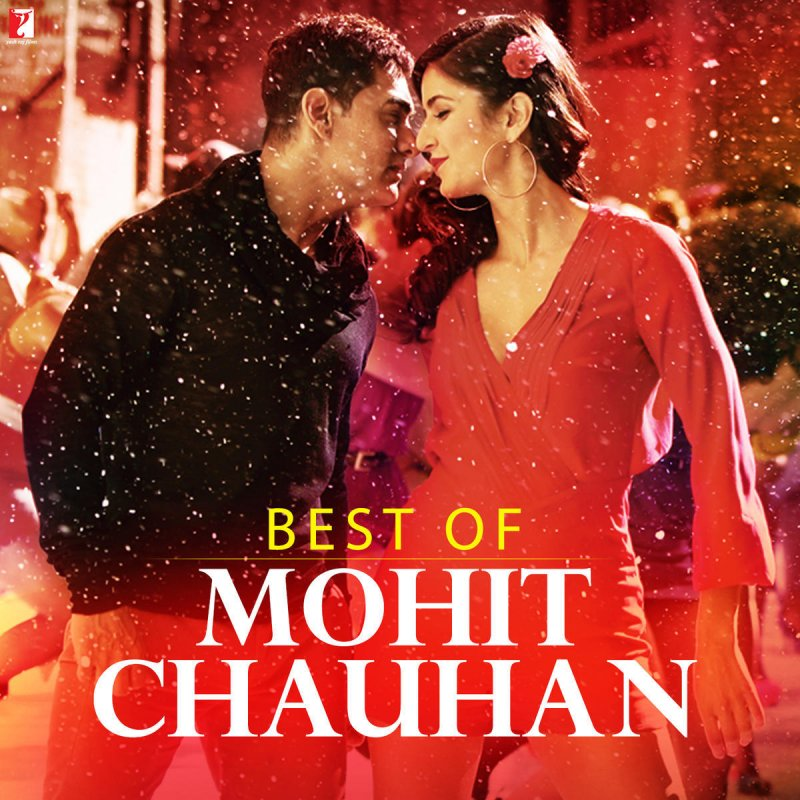 Tu Lare Londi Rahi Song Mp3: Mohit Chauhan Feat. Suzanne D'Mello