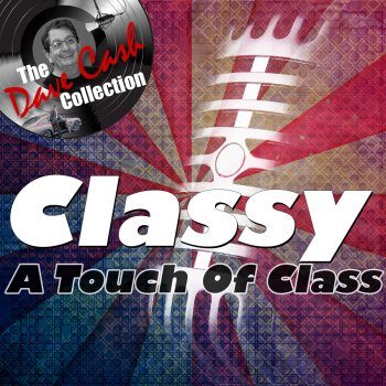 Testi Classy - [The Dave Cash Collection]
