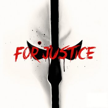 Testi For Justice
