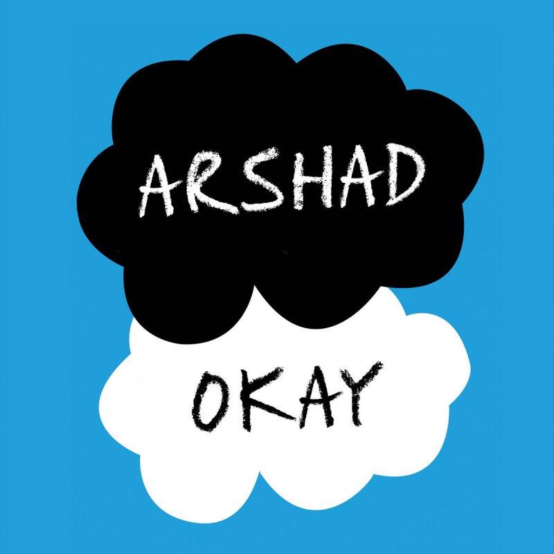 Arshad Okay Lyrics Musixmatch