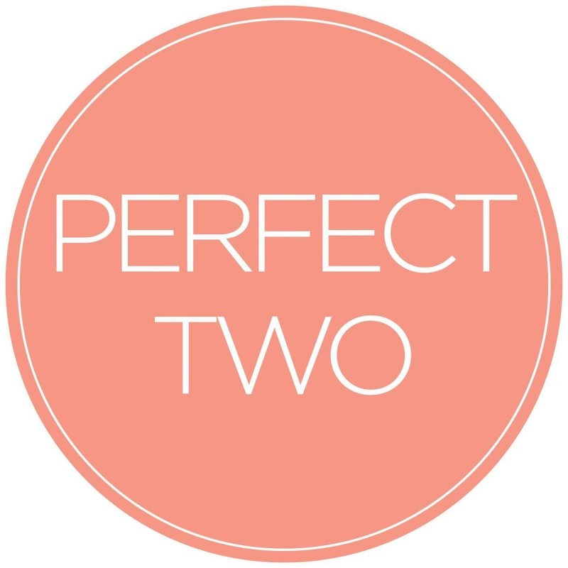 ANGELICA: Two perfect