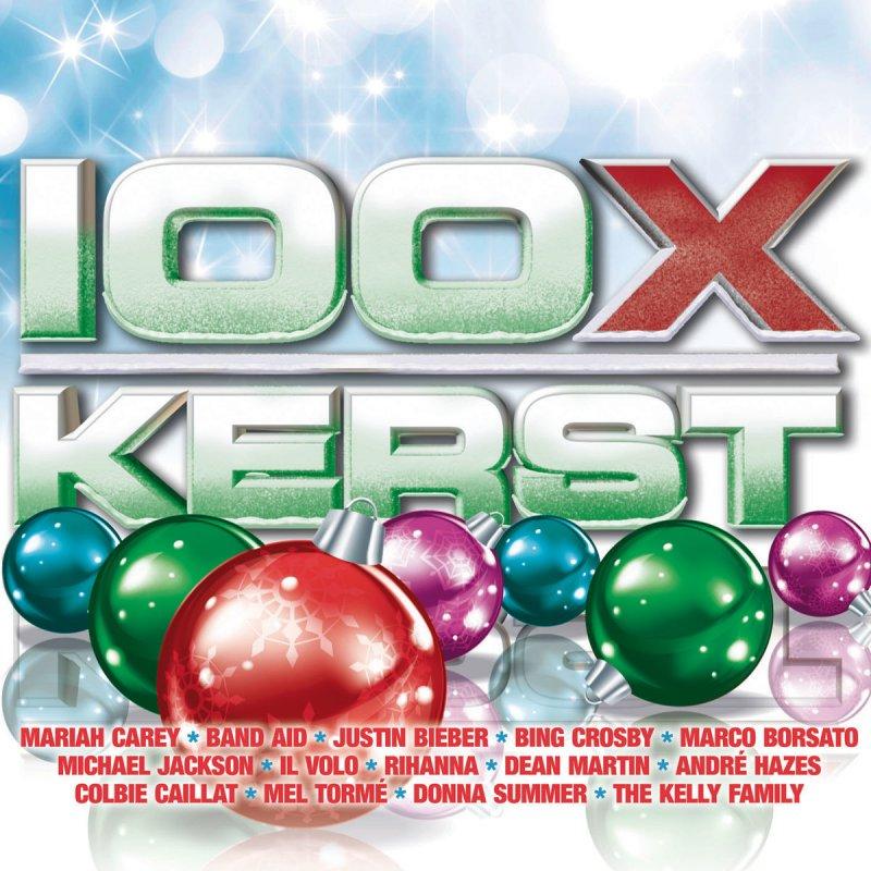Brook Benton feat. Caro Emerald - You're All I Want For Christmas Lyrics | Musixmatch