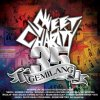 Gemilang 35 Sweet Charity - cover art