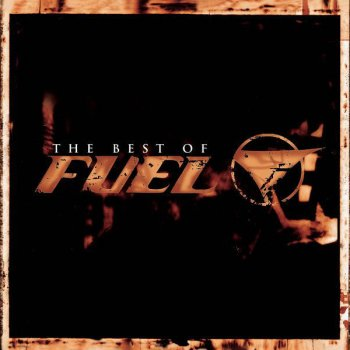 Testi The Best of Fuel