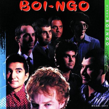 Testi Boi-Ngo