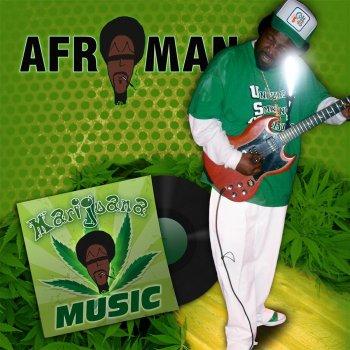 Testi Marijuana Music