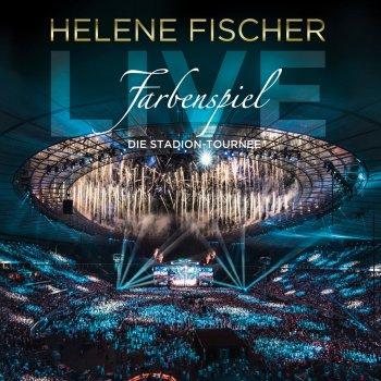 Testi Farbenspiel Live - Die Stadion-Tournee
