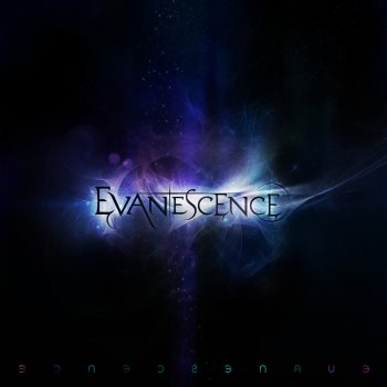 Testi Evanescence