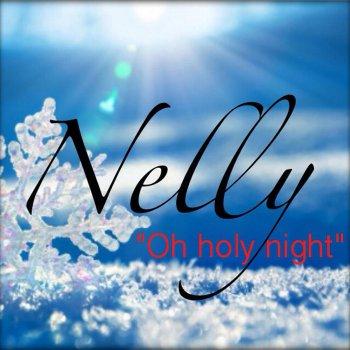 Testi Oh Holy Night - Single