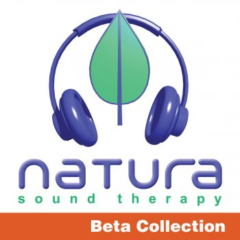 Testi Relaxing and Inspiring Sound Therapy Beta 1