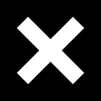 The Xx - Islands Lyrics