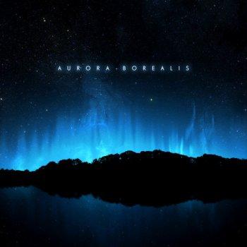Testi Aurora Borealis