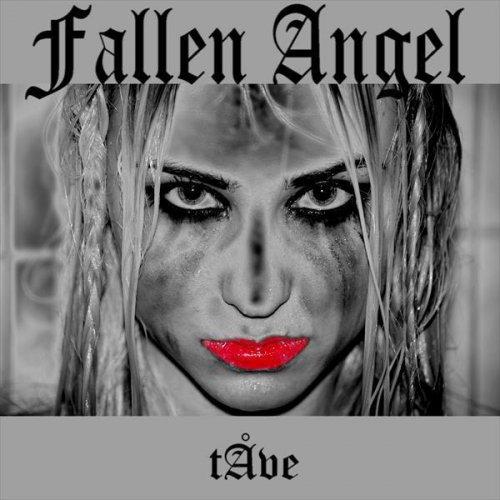 fallen angel lyrics