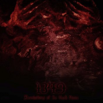Testi Revelations of the Black Flame / Works of Fire, Forces of Hell