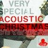 Perfect Two (acoustic version) lyrics – album cover