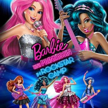 barbie eine prinzessin im rockstar camp ganzer film deutsch