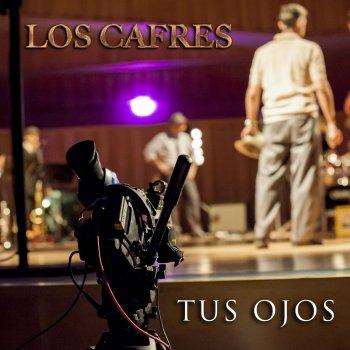 Testi Tus Ojos (Versión 25 Años) [Live]