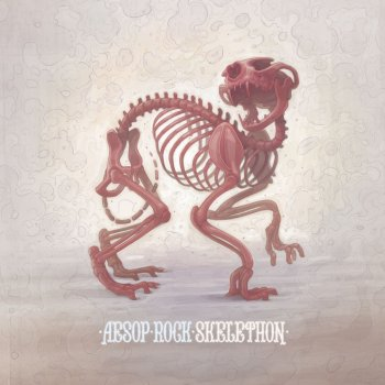 Testi Skelethon [Deluxe Version]