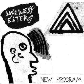 Testi New Program