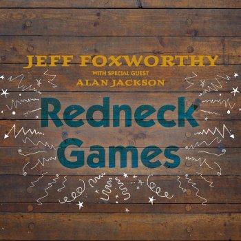 Redneck 12 Days of Christmas by Jeff Foxworthy album lyrics ...