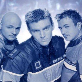 Eiffel 65 - Discovery Channel Lyrics | Musixmatch