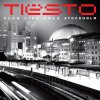 Century (Tiësto & Moska remix)