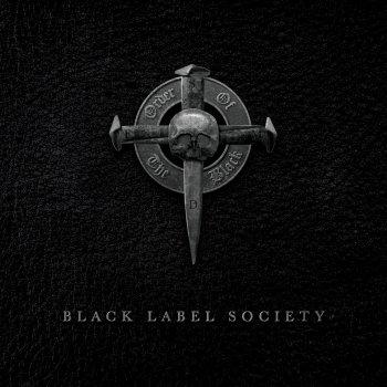 Testi Order of the Black