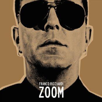 Testi Zoom