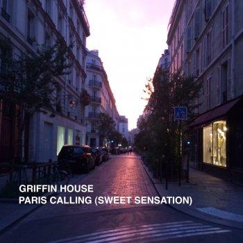 Testi Paris Calling (Sweet Sensation)