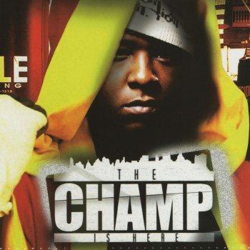 jadakiss the champ is here pt 3