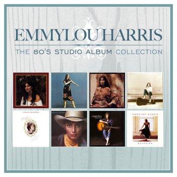 Testi The 80's Studio Album Collection