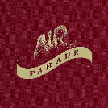 Testi Parade
