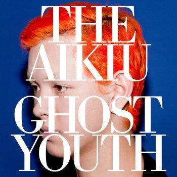 Testi Ghost Youth