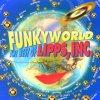 Funkytown lyrics – album cover