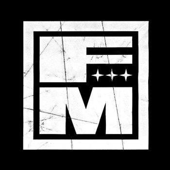 Testi Petrified/Remember The Name (DMD Single)