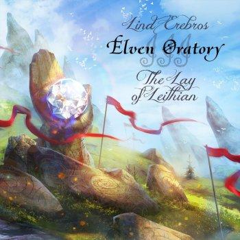 Testi Elven Oratory - The Lay of Leithian
