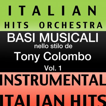 Come Una Fiaba Karaoke Version Testo Italian Hitmakers Mtv