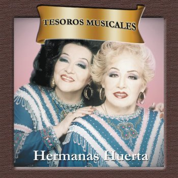las hermanas huerta discografia descargar