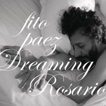 Testi Dreaming Rosario