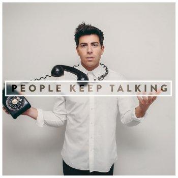 Testi People Keep Talking