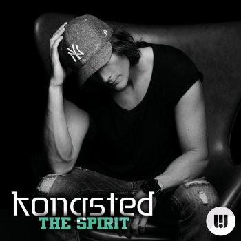 Testi The Spirit