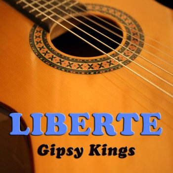 Testi Liberte (Live in Los Angeles)