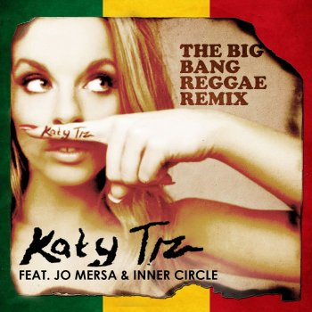 Testi The Big Bang [Reggae Remix]